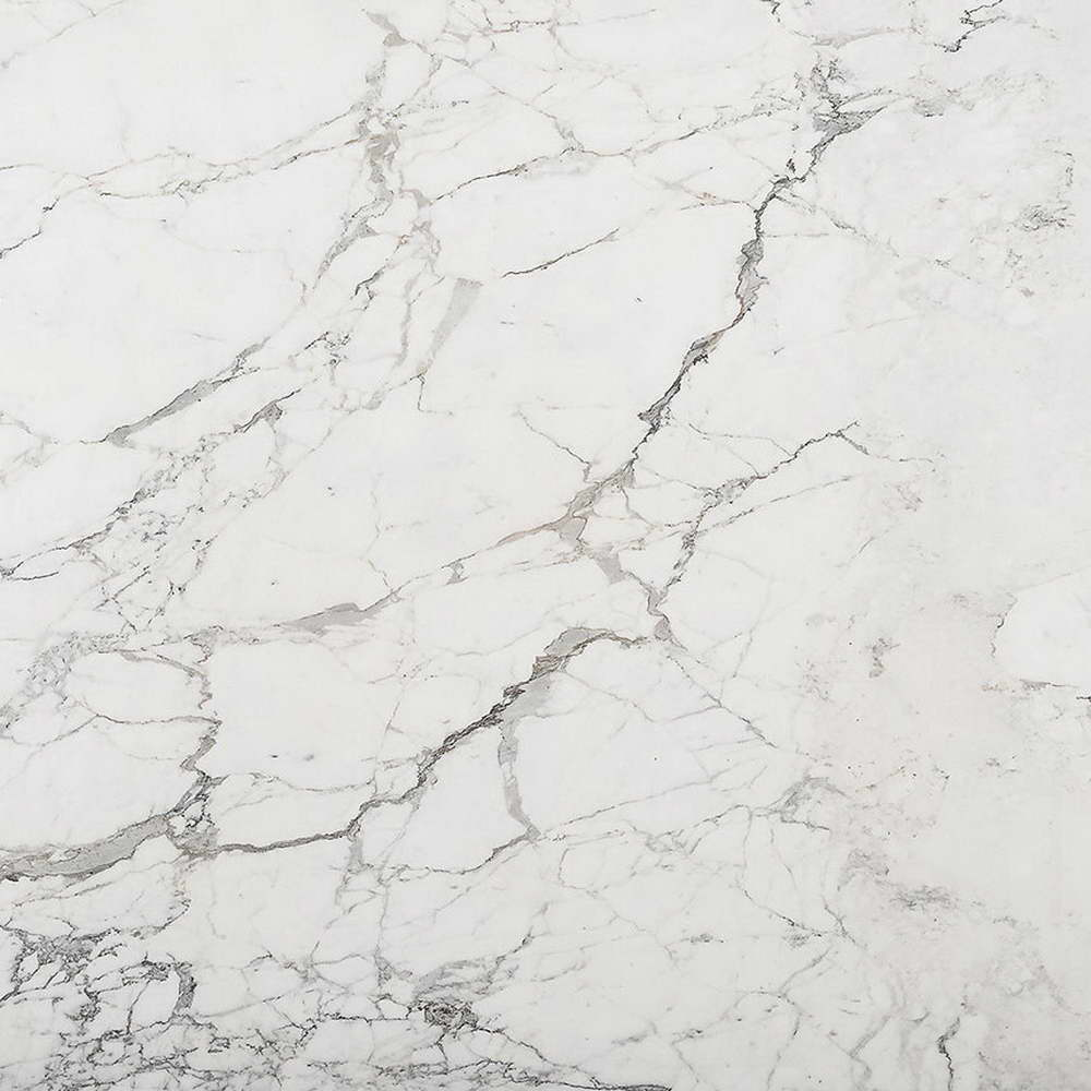Apuan Marble Our Collection Of Italian White Marble